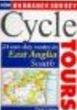 cycle routes in east anglia