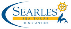 Searles Hunstanton Sea Tours