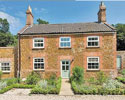 Ivy Holiday Cottage in Norfolk