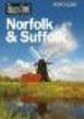 norfolk suffolk time out guide