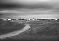 Hunstanton-Beach-Huts