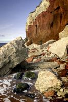 Hunstanton-Cliffs3