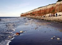 Hunstanton-Cliffs5