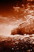 Hunstanton-Cliffs_6