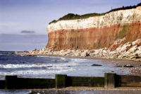 Hunstanton-Cliffs_7