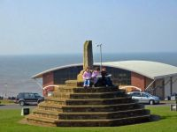Hunstanton-Cross-on-Green