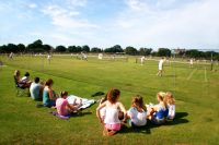 Hunstanton-Lawn-Tennis-Tournament