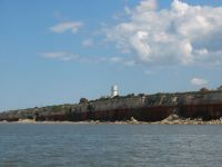 Hunstanton-Lighthouse_on_Cliffs