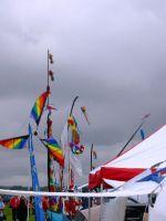 Hunstanton_Kite_Festival