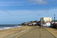 Walking_on_Hunstanton_Prom